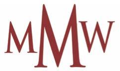 Miles Mossop Wines
